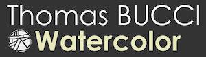 Thomas Bucci logo