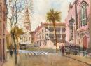 Church-Street-St-Phillips-Charleston