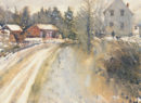 Hudson-Valley-first-snow
